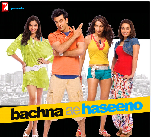 BACHNA AE HASEENO TÉLÉCHARGER