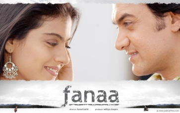fanaa movie mp3 songs free download