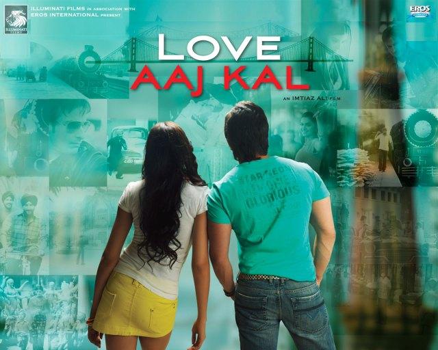 Love aaj kal hd video songs free download qt-haiku. Ru.